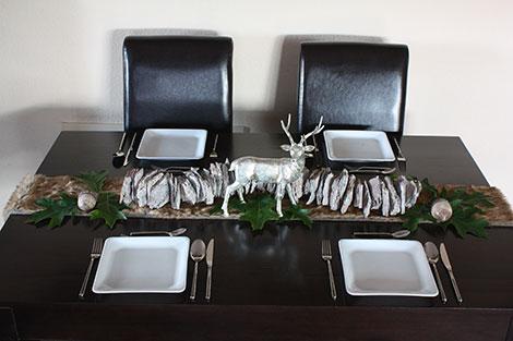 Halali 3 Tischdeko Boxen Fur Unvergessliche Tischmomente