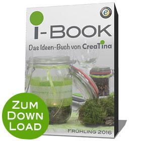 Das-Ideen-Buch-von-CreaTina-Start