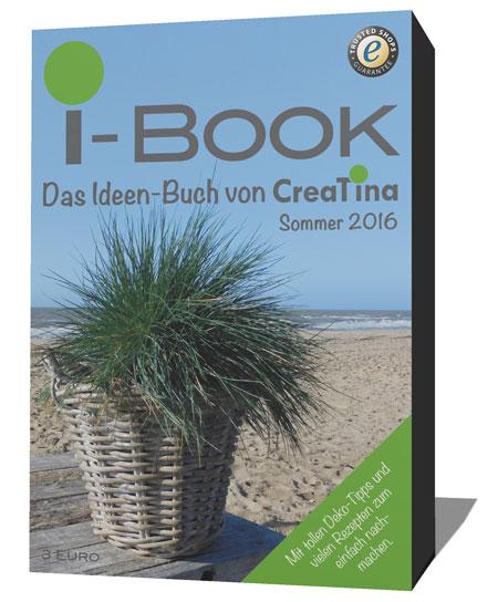 Sommer-eBook-Kategorie Kopie