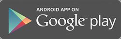 Das Ideen-Buch von CreaTina als Android App.