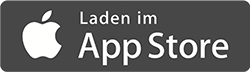 Das Ideen-Buch von CreaTina als iOS App.