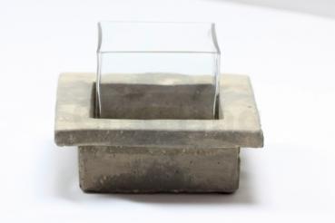 creatina herbstimpressionen kissen und deko f r einen gem tlichen herbst. Black Bedroom Furniture Sets. Home Design Ideas